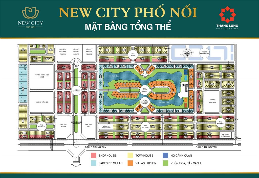 mat-bang-tong-the-new-city-pho-noi-1024x705