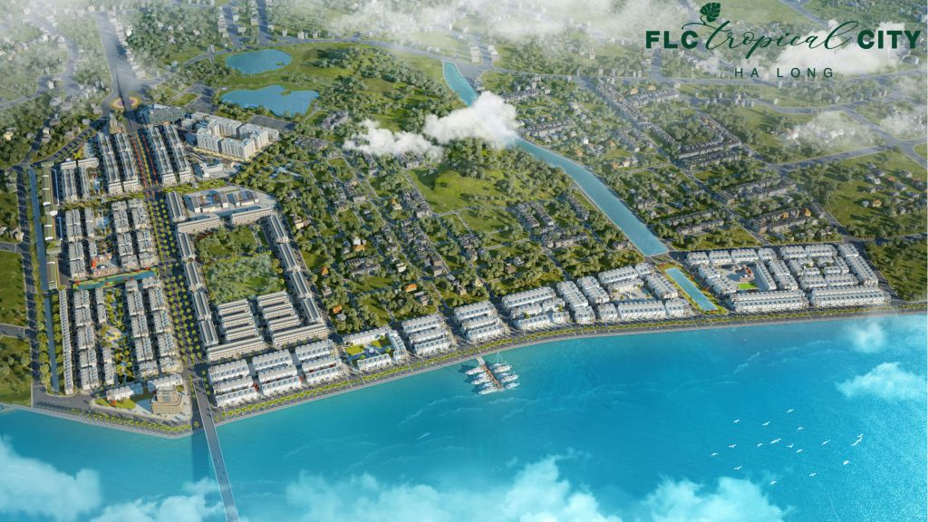 flc-tropical-city-1